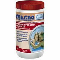Chloorgranulaat 1 kg