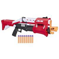 Nerf Fortnite TS-Blaster