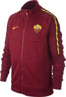 Nike AS Roma I96 Trainingsjack Junior 2019-2020