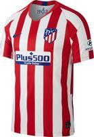 Nike Atletico Madrid Shirt Thuis 2019-2020 - XL
