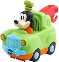 Toet Toet Auto's - Disney Goofy Takelwagen