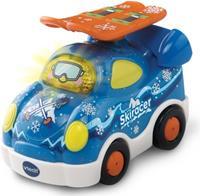 VTech Toet Toet Auto Scott Skiracer