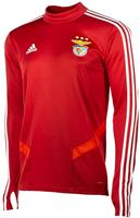 adidas Benfica Training Top