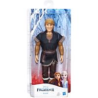 Frozen 2 Fashion Kristoff