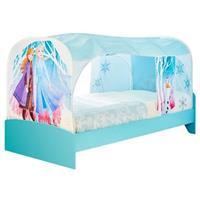 Disney Frozen 2 Bed Speeltent