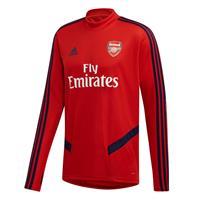 Adidas Arsenal Training Top