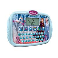 VTech Frozen 2 tablet
