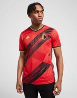 Adidas Voetbalshirt voor volwassenen replica thuisshirt België