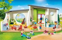 Playmobil 70280 Kinderdagverblijf De regenboog
