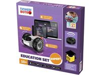 tinkerbots Education Expert Set 00152 Robot