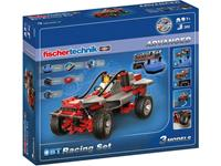 fischertechnik 540584 ADVANCED BT Racing Set Experimenteerdoos vanaf 8 jaar