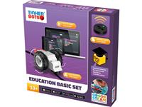tinkerbots Education Basic Set 00138 Robot