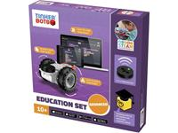 tinkerbots Education Advanced Set 00145 Robot