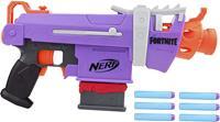 nerf Fortnite - Motorized SMG-E Blaster (E8977)