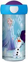 Disney Frozen 2 schoolbeker