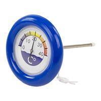 Kokido Boeithermometer