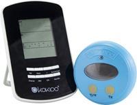 Kokido Interline draadloze thermometer