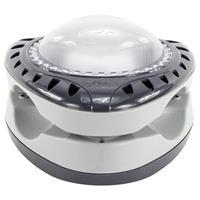 Intex LED Wandverlichting (binnen- en buitenkant)