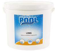 Pool Power chloortabletten 200 grams 5 kg