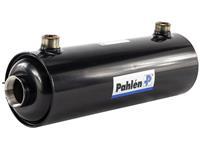 Pahlen Hi-Flow HF 40 warmtewisselaar