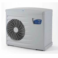 Zodiac Z300 All Seasons MD 5 zwembad warmtepomp 13 kW