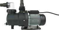 swim&fun Swim & Fun filterpomp 250 watt