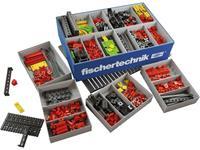 fischertechnik 554195 Creative Box Basic Experimenteerdoos vanaf 7 jaar