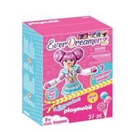 Playmobil Rosalee 70385
