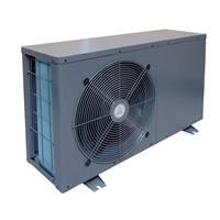 ubbink 7505524 Heatermax Invertor 40 Warmtepomp voor zwembaden 15 tot 30m3