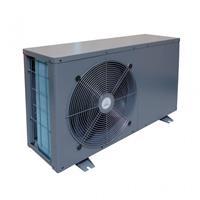 ubbink 7505525 Heatermax Inverter 70 Warmtepomp voor zwembaden 20 tot 60m3