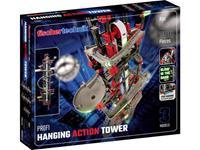 fischertechnik 554460 Hanging Action Tower Experimenteerdoos vanaf 8 jaar