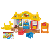 Fisher Price Y8200 speelgoedhuis