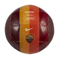Nike A.S. Roma Strike Voetbal - Rood