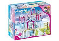 Playmobil 9469 Kristallen paleis