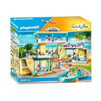 Playmobil 70434 Strandhotel