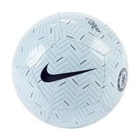 Nike Chelsea FC Pitch Voetbal - Blauw