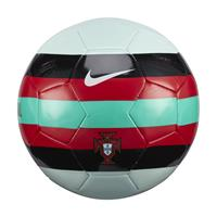 Nike Portugal Supporters Voetbal - Blauw