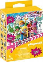 PLAYMOBIL Everdreamerz Comic World verrassingsbox