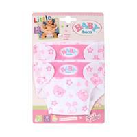 Baby Born Luiers Dubbleverpakking 36 Cm