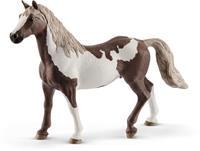 13885 Paint Horse Ruin