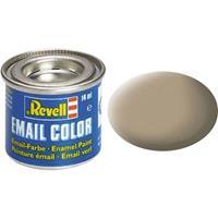 Revell Emailverf Beige (mat) 89 Doos 14 ml