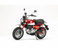 Tamiya 300014134 Honda Monkey 125 Motorfiets (bouwpakket) 1:12