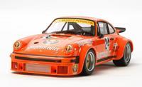 Tamiya 300024328 Porsche 934 Jägermeister Auto (bouwpakket) 1:24