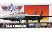 Airfix Top Gun Maverick's F-14A Tomcat Model Kit