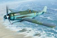 Planes / Helicopter Focke Wulf FW190D-12 R14