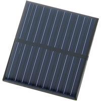 trucomponents TRU COMPONENTS Solarmodule