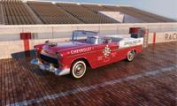 Revell 07686 Auto (bouwpakket) 1:25
