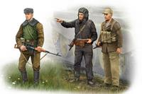 Military Soviet Soldier Afghan War