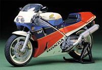 Tamiya 300014057 Honda VFR 750R 1987 Motorfiets (bouwpakket) 1:12