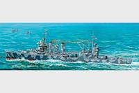 Boats USS Tuscolosa CA-37